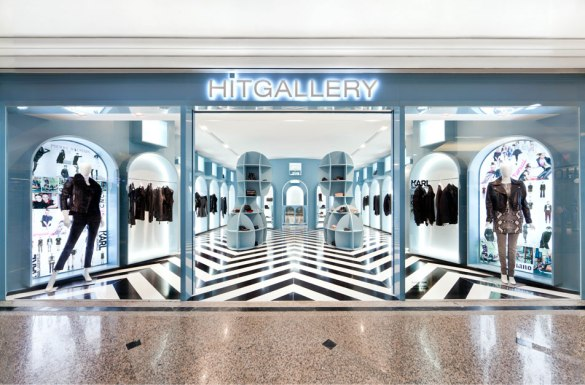 Hitgallery_01