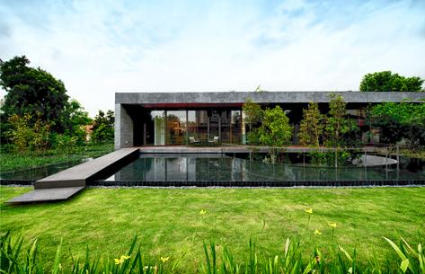 FARM_THE_WALL_HOUSE_11