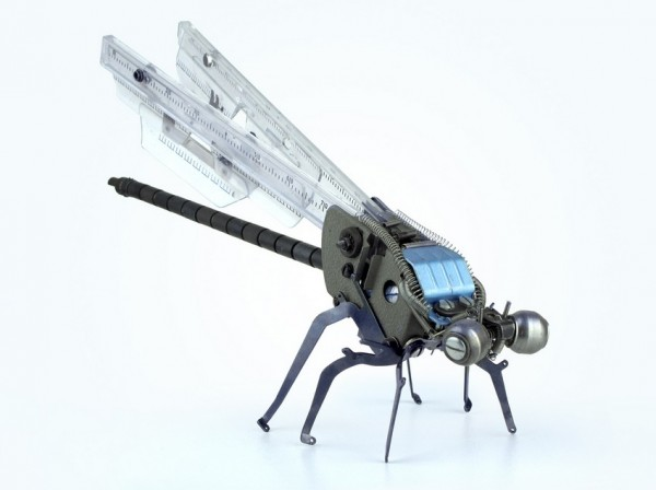 metal-sculpture-jeremy-mayer-13-600x448