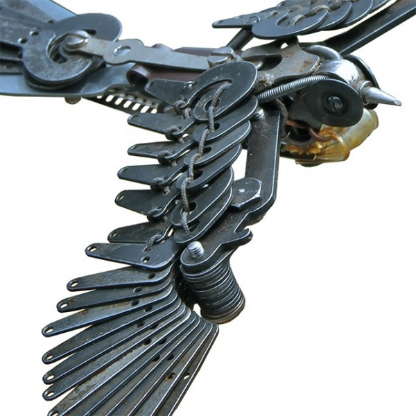 metal-sculpture-jeremy-mayer-2-600x600