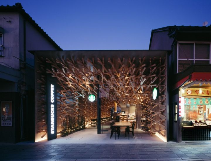 starbucks-coffee-shop-in-tokyo-by-kengo-kuma-and-associates-01