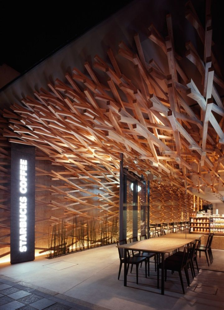 starbucks-coffee-shop-in-tokyo-by-kengo-kuma-and-associates-02