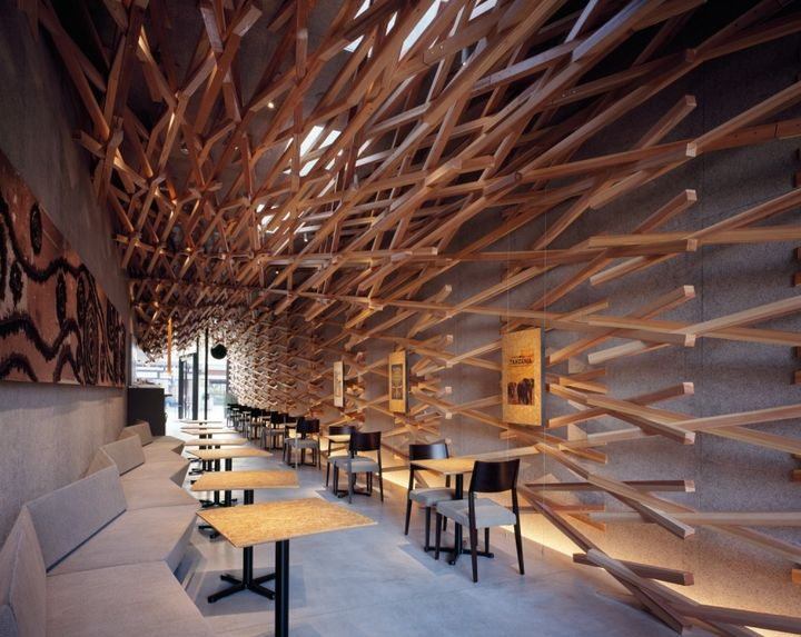 starbucks-coffee-shop-in-tokyo-by-kengo-kuma-and-associates-03