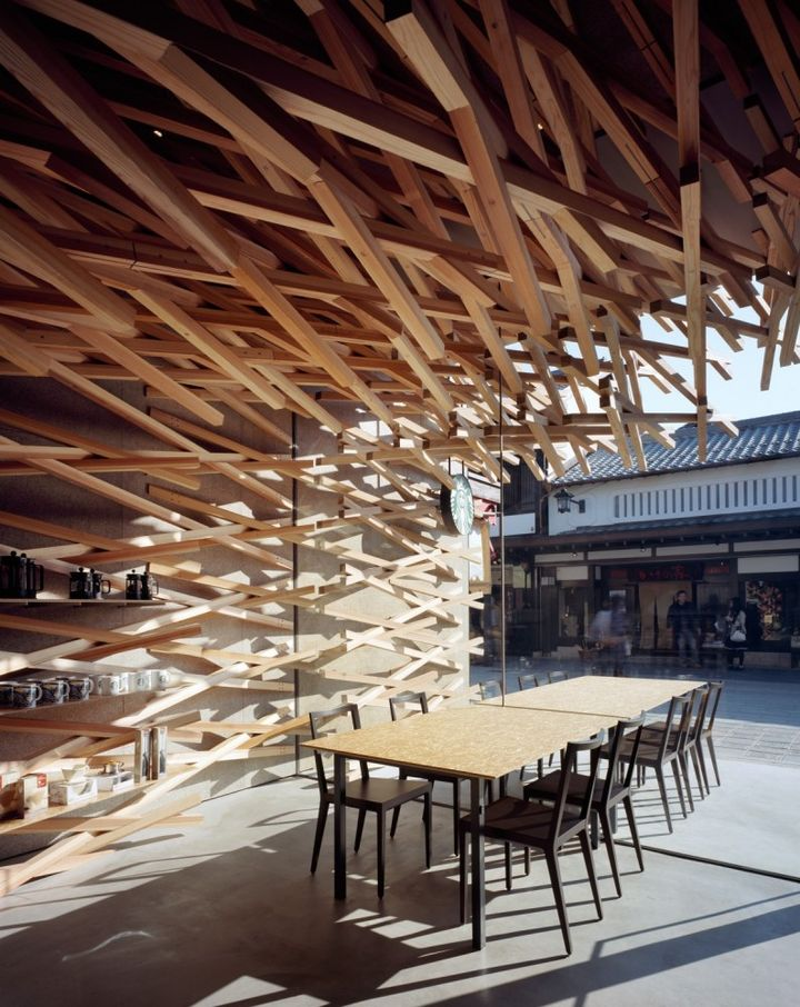 starbucks-coffee-shop-in-tokyo-by-kengo-kuma-and-associates-04