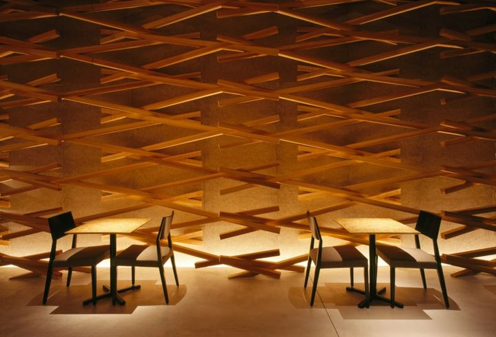 starbucks-coffee-shop-in-tokyo-by-kengo-kuma-and-associates-05