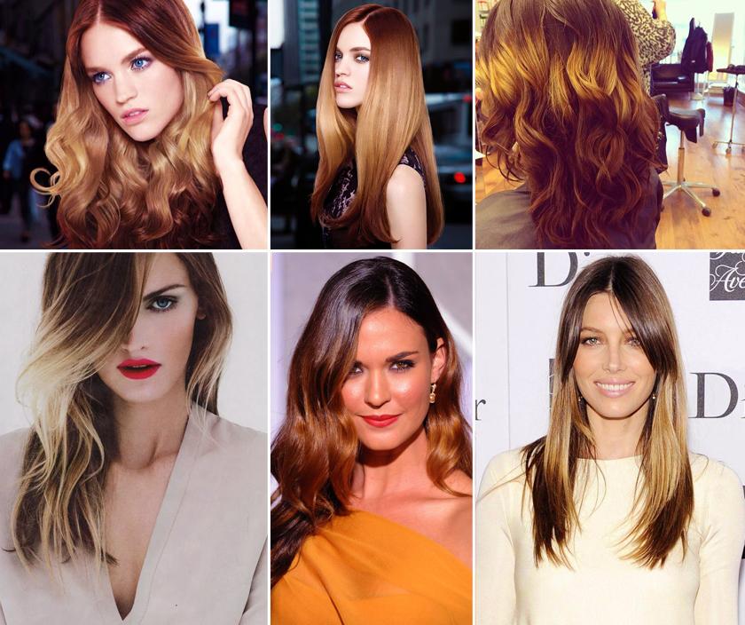 splashlight-tendencia-cabelos
