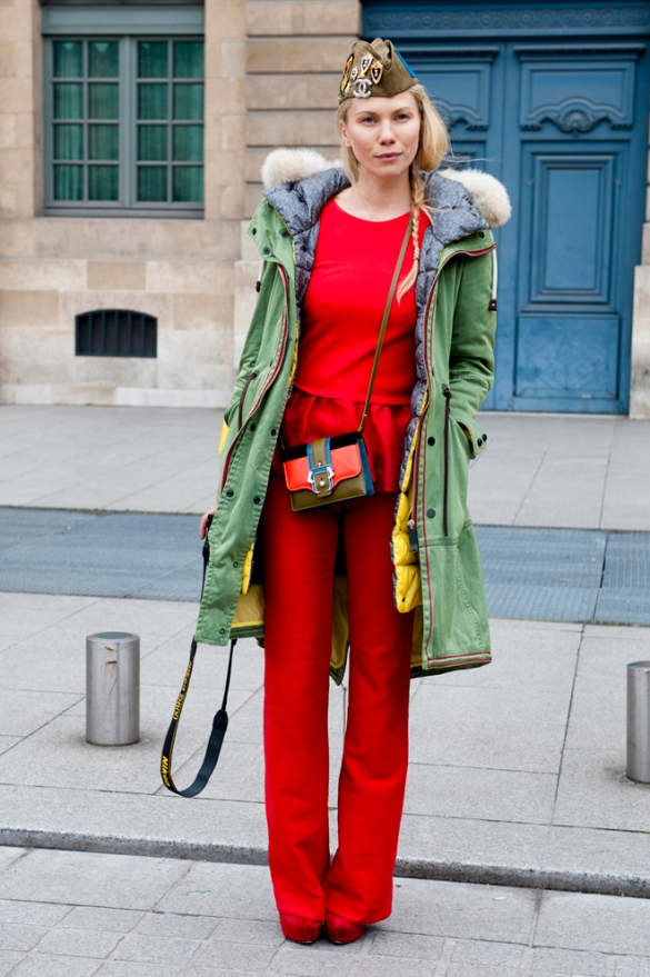 paris-streetstyle-fall-2013_parka8