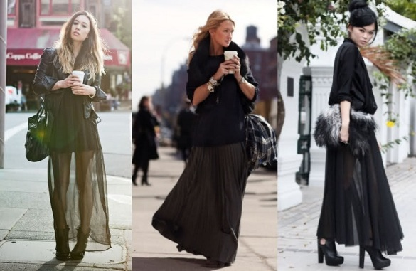maxi skirt (3)