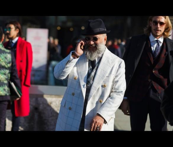 street-style-pitti-uomo-87-florence-day-1-14