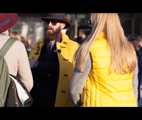 street-style-pitti-uomo-87-florence-day-1-31