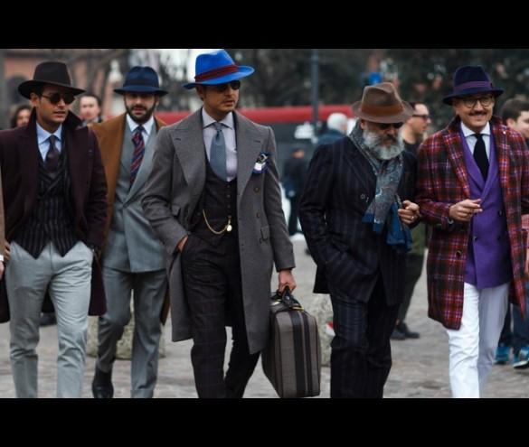 street-style-pitti-uomo-87-florence-day-2-01