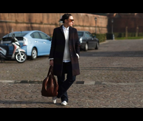 street-style-pitti-uomo-87-florence-day-2-07