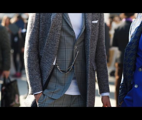 street-style-pitti-uomo-87-florence-day-2-11