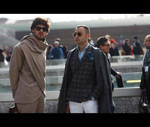 street-style-pitti-uomo-87-florence-day-2-14