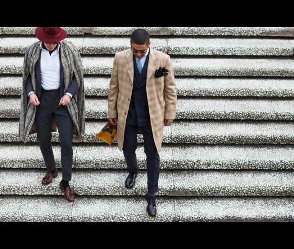 street-style-pitti-uomo-87-florence-day-2-24