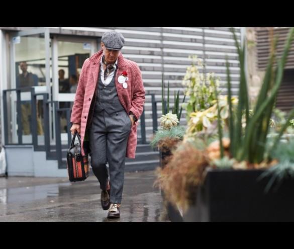 street-style-pitti-uomo-87-florence-day-2-30
