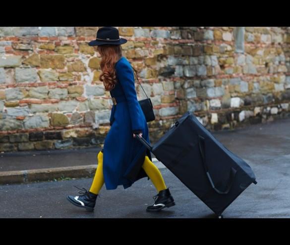 street-style-pitti-uomo-87-florence-day-2-35