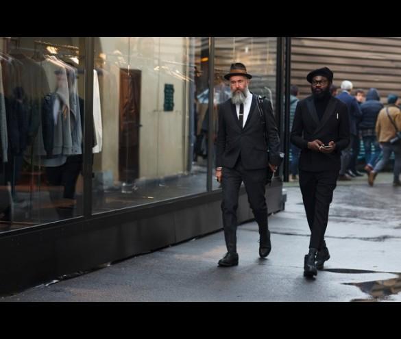 street-style-pitti-uomo-87-florence-day-2-43