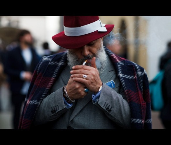 street-style-pitti-uomo-87-florence-day-2-47