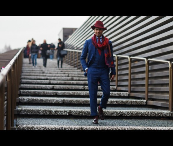 street-style-pitti-uomo-87-florence-day-2-48