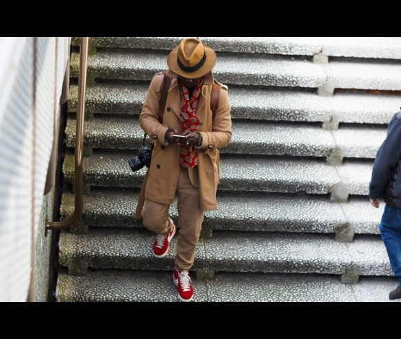 street-style-pitti-uomo-87-florence-day-3-17
