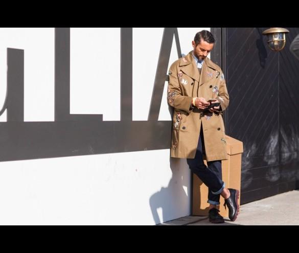 street-style-pitti-uomo-87-florence-day-3-18