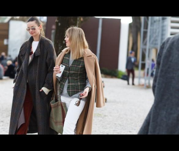 street-style-pitti-uomo-87-florence-day-3-23