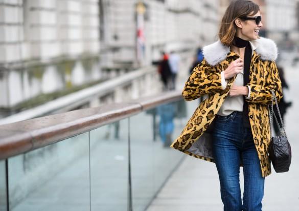 8420-Le-21eme-Adam-Katz-Sinding-Alexa-Chung-Vodafone-London-Fashion-Week-Fall-Winter-2015-2016_AKS2727