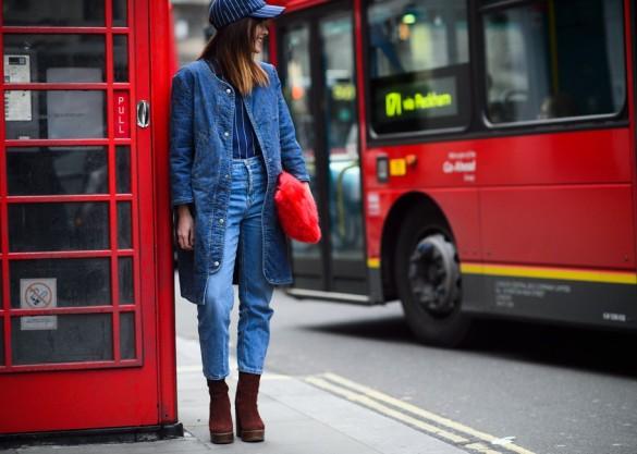 8421-Le-21eme-Adam-Katz-Sinding-Somerset-House-Vodafone-London-Fashion-Week-Fall-Winter-2015-2016_AKS3369