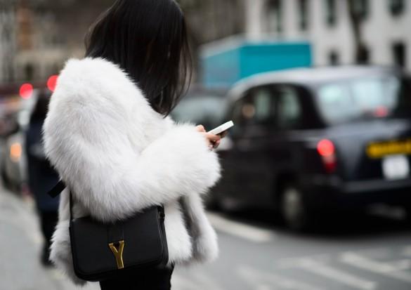 8422-Le-21eme-Adam-Katz-Sinding-Somerset-House-Vodafone-London-Fashion-Week-Fall-Winter-2015-2016_AKS2846