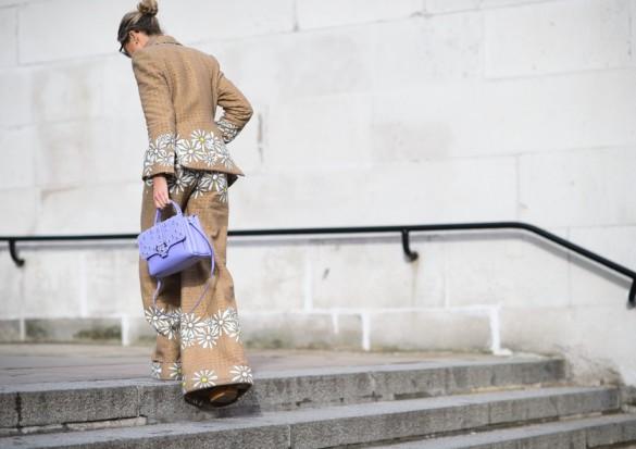 8427-Le-21eme-Adam-Katz-Sinding-Natalie-Joos-Vodafone-London-Fashion-Week-Fall-Winter-2015-2016_AKS5200