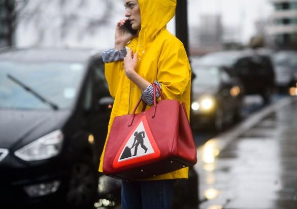 8428-Le-21eme-Adam-Katz-Sinding-Sofia-Sanchez-De-Betak-Vodafone-London-Fashion-Week-Fall-Winter-2015-2016_AKS8323