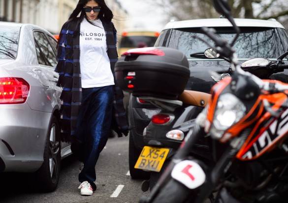 8429-Le-21eme-Adam-Katz-Sinding-Gilda-Ambrosio-Vodafone-London-Fashion-Week-Fall-Winter-2015-2016_AKS7693