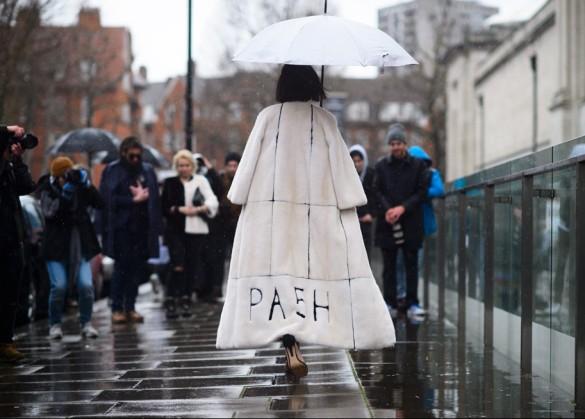 8431-Le-21eme-Adam-Katz-Sinding-Before-TopShop-Unique-Vodafone-London-Fashion-Week-Fall-Winter-2015-2016_AKS7918