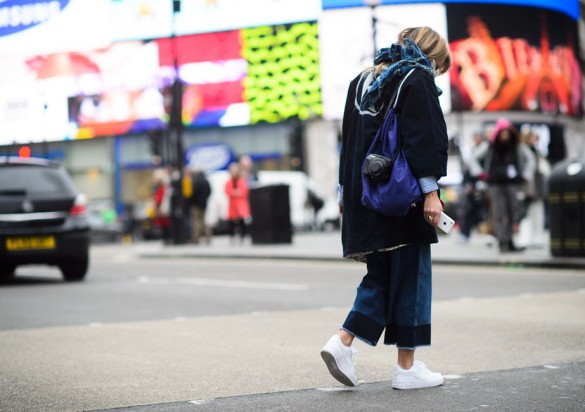 8432-Le-21eme-Adam-Katz-Sinding-After-Matthew-Williamson-Vodafone-London-Fashion-Week-Fall-Winter-2015-2016_AKS7302