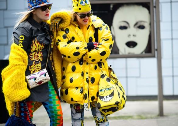 8433-Le-21eme-Adam-Katz-Sinding-Beckermann-Twins-Vodafone-London-Fashion-Week-Fall-Winter-2015-2016_AKS1084