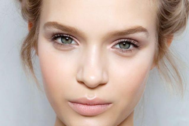 a partir de hoy le dedicamos una parte de nuestro blog a la seccin belleza todo sobre cosmticos maquillaje las ultimas novedades italianas