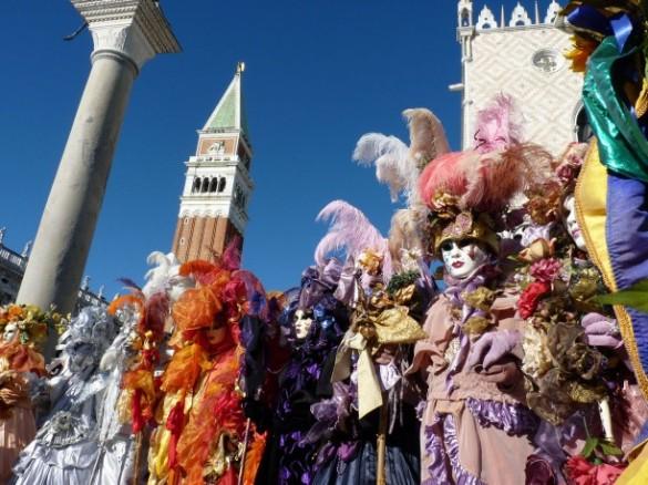 maschere-carnevale-di-venezia-2013-tutte-le-foto_133369_big