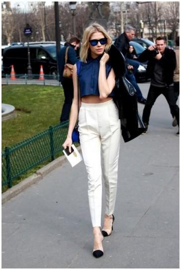 pantalone-a-vita-alta-e-crop-top