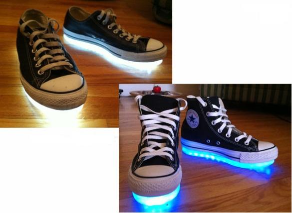shoepage1