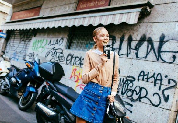 20-phil-oh-milan-street-style-spring-2016