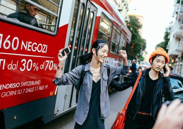 29-phil-oh-milan-street-style-spring-2016