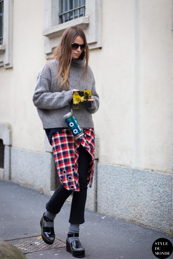 Carlotta-Oddi-by-STYLEDUMONDE-Street-Style-Fashion-Blog_MG_3161-700x1050@2x
