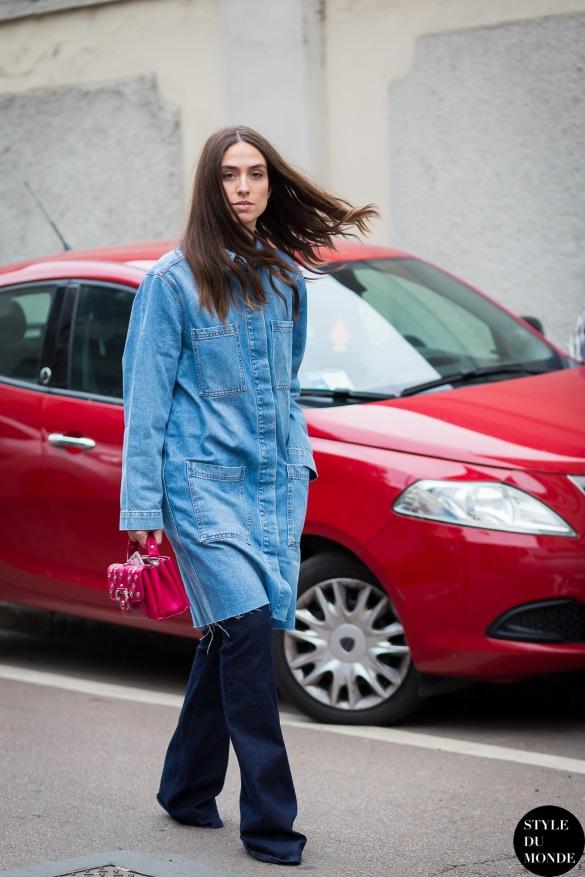 Erika-Boldrin-by-STYLEDUMONDE-Street-Style-Fashion-Blog_MG_3138-700x1050@2x