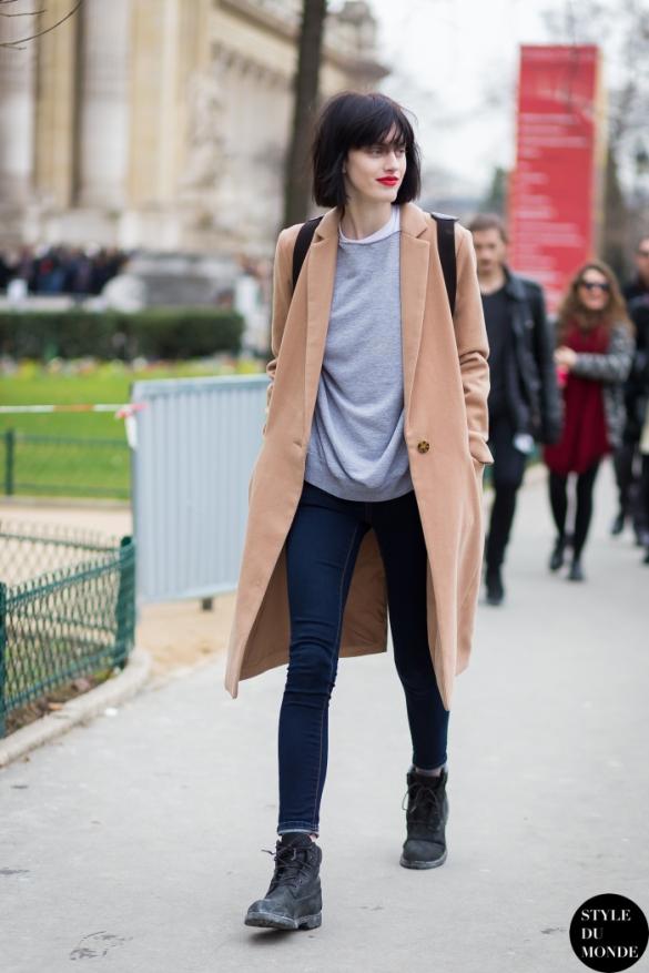 Sarah-Brannon-by-STYLEDUMONDE-Street-Style-Fashion-Blog_MG_2916-700x1050